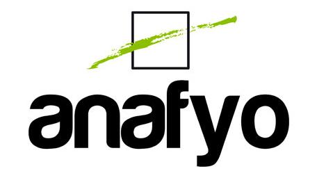 Anafyo | BIM | Progettazione, modellazione, formazione | Ticino