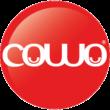COWO® Coworking Milano Stazione Lambrate