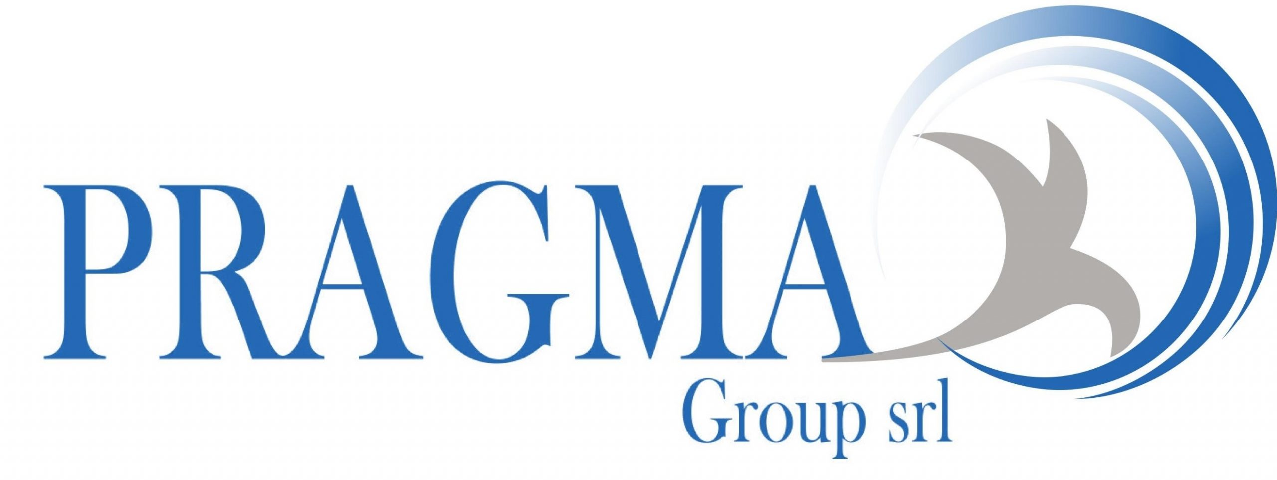 PRAGMA Group srl